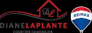 DianeLaplante