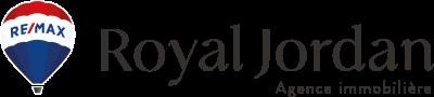 Logo_Couleur_REMAX_Royal-Jordan_Fr